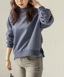 tシャツ Tシャツ 〈WEB限定〉【FRED PERRY/フレッドペリー】ドッキングプルオーバー|ZOZOTOWN PayPayモール店