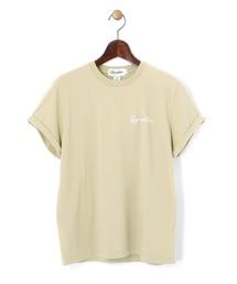 tシャツ Tシャツ 【GYMPHLEX/ジムフレックス】ワンポイントTee ZOZOTOWN PayPayモール店