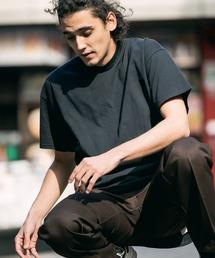 tシャツ Tシャツ ギルダン ビッグシルエット USAオーバーサイズ 1/2スリーブTシャツ 無地 半袖Tシャツ|ZOZOTOWN PayPayモール店