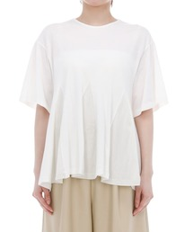 tシャツ Tシャツ muller of yoshiokubo ガゼットトップス|ZOZOTOWN PayPayモール店