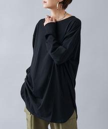 tシャツ Tシャツ 【WEB限定】BIG T|ZOZOTOWN PayPayモール店