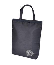 トートバッグ バッグ LAURA ASHLEY (ローラアシュレイ) A4tote bag EMB adeline navy A4トートバッグ|ZOZOTOWN PayPayモール店