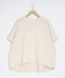 tシャツ Tシャツ [Brocante / ブロカント] ヴィンテージ天竺 ココンTシャツ|ZOZOTOWN PayPayモール店