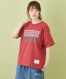 tシャツ Tシャツ OE天竺 プリントTシャツ|ZOZOTOWN PayPayモール店