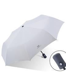 折りたたみ傘 UV カット 折り畳み傘 日傘 晴雨両用 マスク焼け コンパクト 携帯用 遮光軽量 ユニセックス パラソル|ZOZOTOWN PayPayモール店
