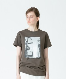 tシャツ Tシャツ CITYSCOPEフォトT|ZOZOTOWN PayPayモール店