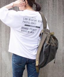 tシャツ Tシャツ S.S.H.C.ドライメッシュ半袖Tシャツ|ZOZOTOWN PayPayモール店
