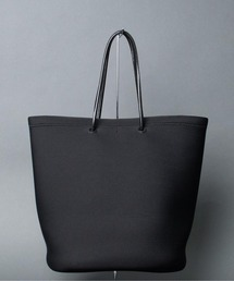 ショルダーバッグ バッグ 【 YAHKI / ヤーキ 】 NEO PLANE TOTE BAG ネオプレーン トートバッグ|ZOZOTOWN PayPayモール店