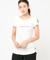 tシャツ Tシャツ L.G.B./ルグランブルー/SPIDER-A/HSC|ZOZOTOWN PayPayモール店