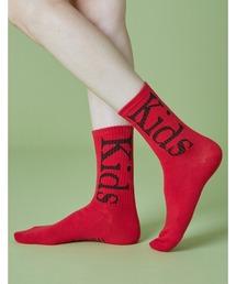 靴下 LittleSunnyBite/リトルサニーバイト/Kids socks|ZOZOTOWN PayPayモール店