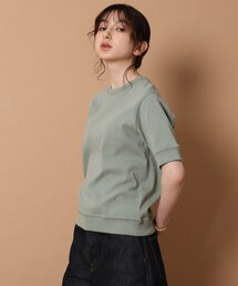 tシャツ Tシャツ ソフトフライスプルオーバー|ZOZOTOWN PayPayモール店