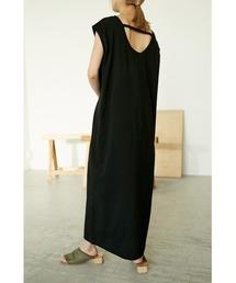 ワンピース u back cut dress(Uバックカットドレス)|ZOZOTOWN PayPayモール店