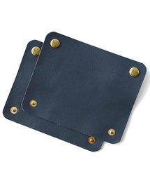 バッグ ハンドバッグ 2枚セット バッグ用 持ち手  牛本革 ハンドルカバー|ZOZOTOWN PayPayモール店