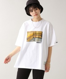 tシャツ Tシャツ 【DISCUS】チャッキーTシャツ/937372 ZOZOTOWN PayPayモール店