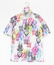 tシャツ Tシャツ HIGH NECK SHIRT|ZOZOTOWN PayPayモール店