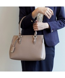 バッグ ハンドバッグ OLバッグ2021 トートバッグ ミドルサイズ|ZOZOTOWN PayPayモール店