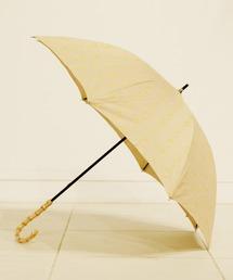 傘 フラワー刺繍 日傘|ZOZOTOWN PayPayモール店