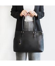 トートバッグ バッグ OLバッグ2021 A4トートバッグ|ZOZOTOWN PayPayモール店