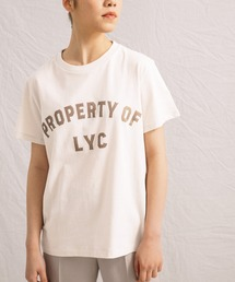 tシャツ Tシャツ 【Liyoca】プリントTシャツ|ZOZOTOWN PayPayモール店