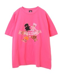 tシャツ Tシャツ SECRET OF THE GIRL Tシャツ|ZOZOTOWN PayPayモール店