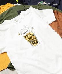 tシャツ Tシャツ ●◆30柄(+WEB限定2柄)天竺プリントTシャツ|ZOZOTOWN PayPayモール店