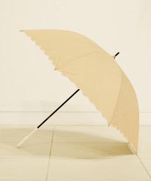 傘 リボン刺繍 日傘|ZOZOTOWN PayPayモール店