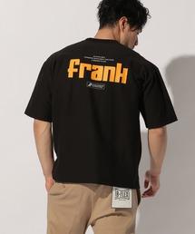 tシャツ Tシャツ ヘビーウエイトハーフスリーブプリントTEE ZOZOTOWN PayPayモール店