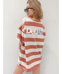 tシャツ Tシャツ Deluxe edition BIG Tシャツ ZOZOTOWN PayPayモール店