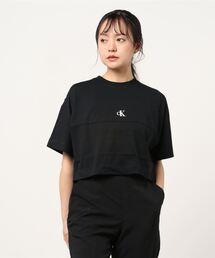 tシャツ Tシャツ ロゴ バックプリント リラックス Tシャツ|ZOZOTOWN PayPayモール店