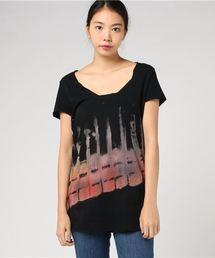 tシャツ Tシャツ L.G.B./ルグランブルー/HSV|ZOZOTOWN PayPayモール店