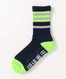 靴下 GanaG Socks/ガナジ―ソックス/working class socks|ZOZOTOWN PayPayモール店