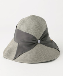 帽子 ハット Athena New York/Risako|ZOZOTOWN PayPayモール店