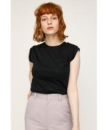 tシャツ Tシャツ MERCERIZE BASIC T/T/ベーシックTシャツ|ZOZOTOWN PayPayモール店