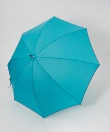 傘 アンブレラ バンブーパイピング|ZOZOTOWN PayPayモール店