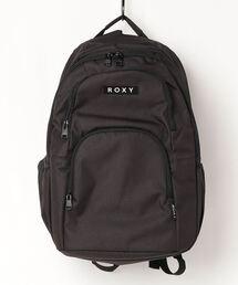 リュック ROXY/ロキシー バックパック GO OUT RBG214301|ZOZOTOWN PayPayモール店
