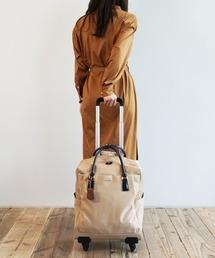 スーツケース アメリーカジュアルトローリー キャリーバッグ|ZOZOTOWN PayPayモール店