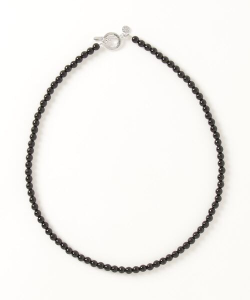 ネックレス フェイクパールネックレス ◆高品質 期間限定特価品