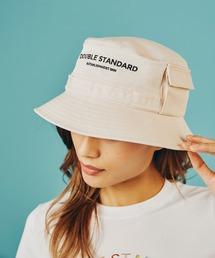 帽子 ハット コットンバケットハット|ZOZOTOWN PayPayモール店