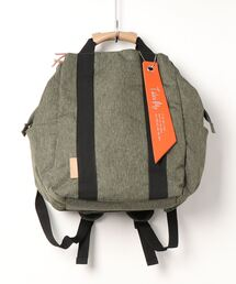 リュック Take Me 3Layer Daypack|ZOZOTOWN PayPayモール店