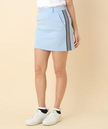 スカート ナバホテープAラインスカート|ZOZOTOWN PayPayモール店