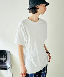 tシャツ Tシャツ FRUIT OF THE LOOM/フルーツオブザルーム クルーネック 半袖 Tシャツ 無地T トップス ZOZOTOWN PayPayモール店