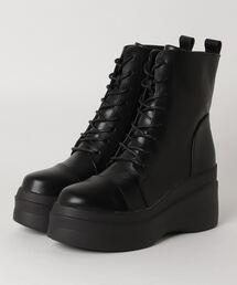 ブーツ yosuke / 厚底ブーツ ZOZOTOWN PayPayモール店