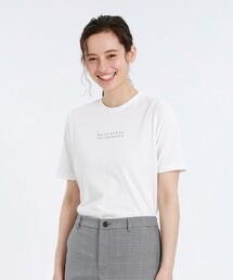 tシャツ Tシャツ 【WEB限定】ロゴTシャツ|ZOZOTOWN PayPayモール店