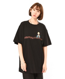 tシャツ Tシャツ chocolate shop Tシャツ|ZOZOTOWN PayPayモール店