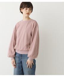 tシャツ Tシャツ シアーレイヤードスウェットトップス|ZOZOTOWN PayPayモール店