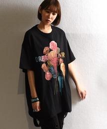 tシャツ Tシャツ DREAM HUNTER Tシャツ|ZOZOTOWN PayPayモール店