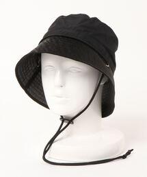 帽子 ハット シースルーバケットハット|ZOZOTOWN PayPayモール店