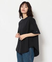 tシャツ Tシャツ MANASTASH/マナスタッシュ SHELTEC BIG TEE シェルテックビッグティー|ZOZOTOWN PayPayモール店