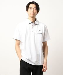 ポロシャツ ツアーポロ ZOZOTOWN PayPayモール店