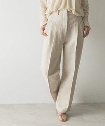 パンツ BY MALENE BIRGER LOUISAMAY Pants|ZOZOTOWN PayPayモール店